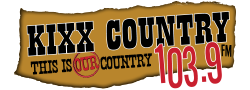 CHVOFM — Kixx Country  - Carbonear :: Player